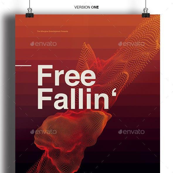 Free Fallin