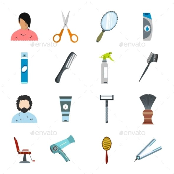 14 Best Random Icons  for May 2019