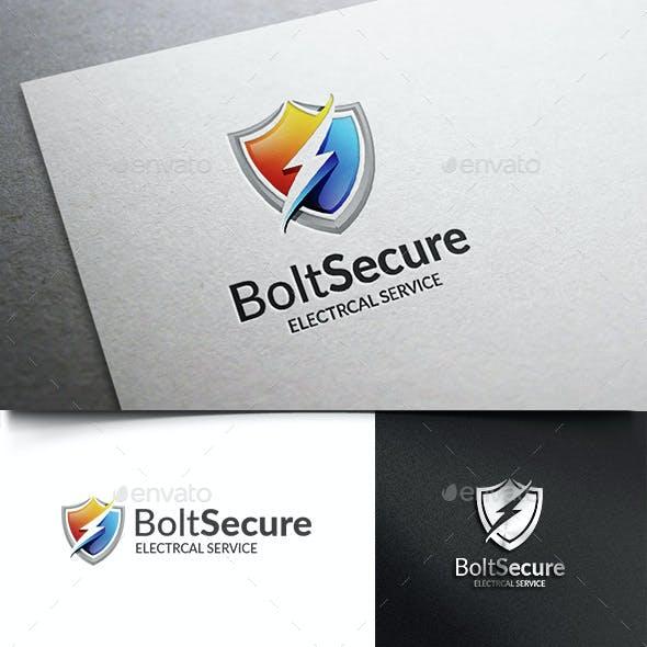 Bolt Security