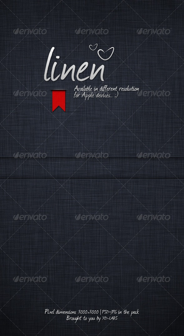 Linen Fabric - Patterns Backgrounds