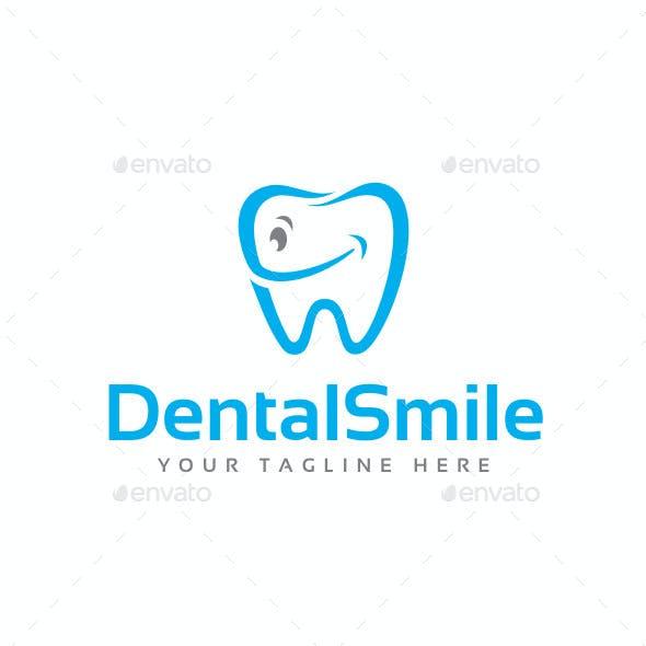 Dental Smile