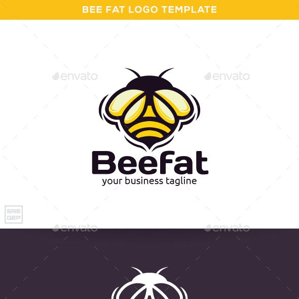 Bee Fat