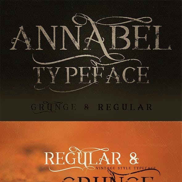 Anabel Font