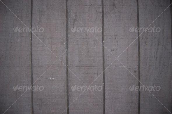 Wood Plank Wall - Wood Textures