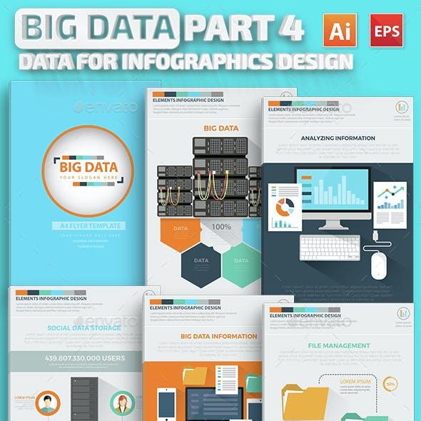 Big Data Part4 Infographics Design