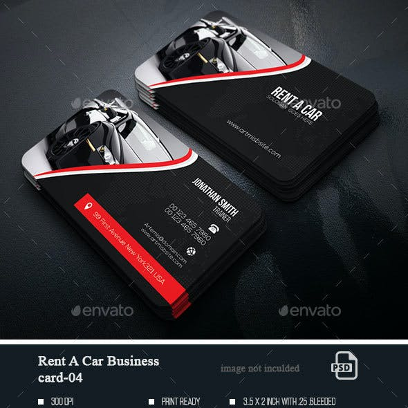 Rent a Business Card-04