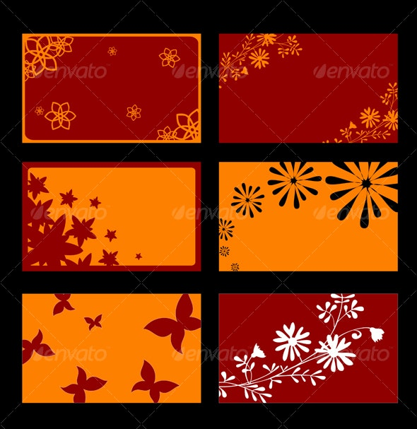 Colorful backgrounds - Backgrounds Decorative
