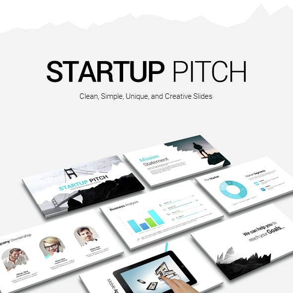 stock pitch template.html