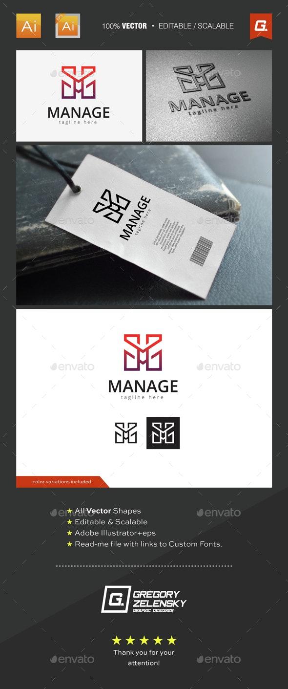 Manage Logo Template - Crests Logo Templates