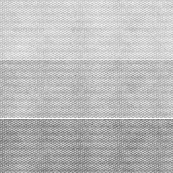 Fabric Background 1