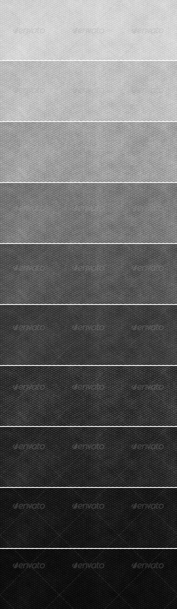 Fabric Background 1 - Urban Backgrounds