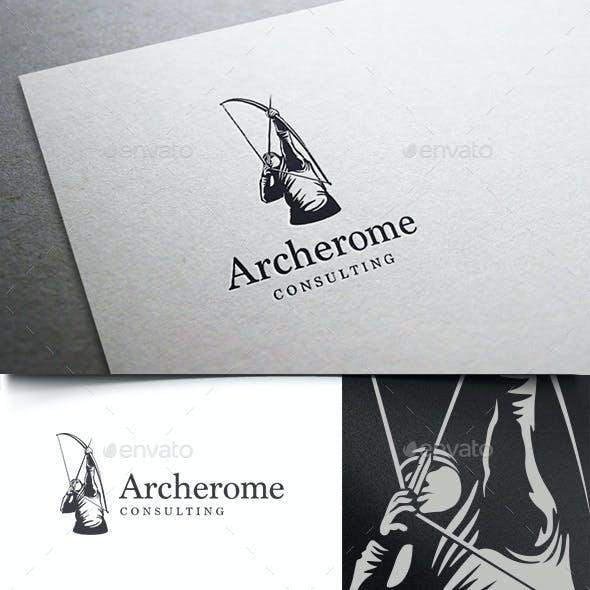 Archer Roma