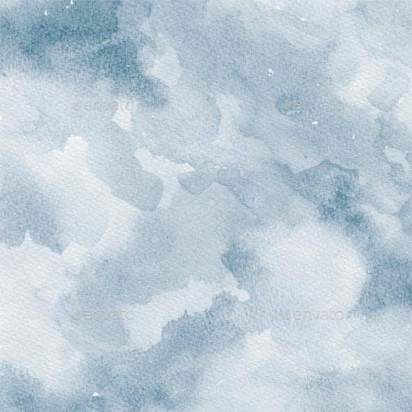 3 watercolor textures