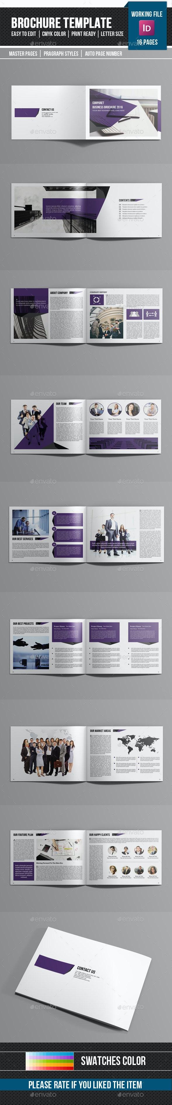Corporate Catalog/Brochure-V192 - Catalogs Brochures