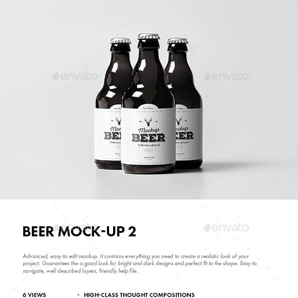 Beer Mock-up 2