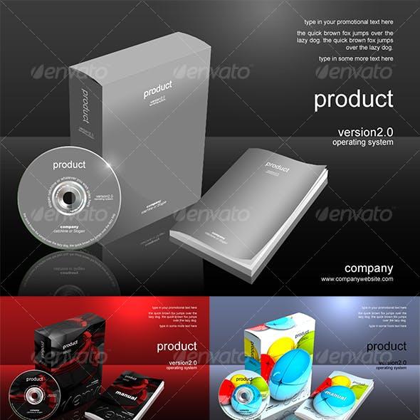 softbox v2