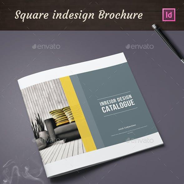 Square Portfolio Catalogue 02