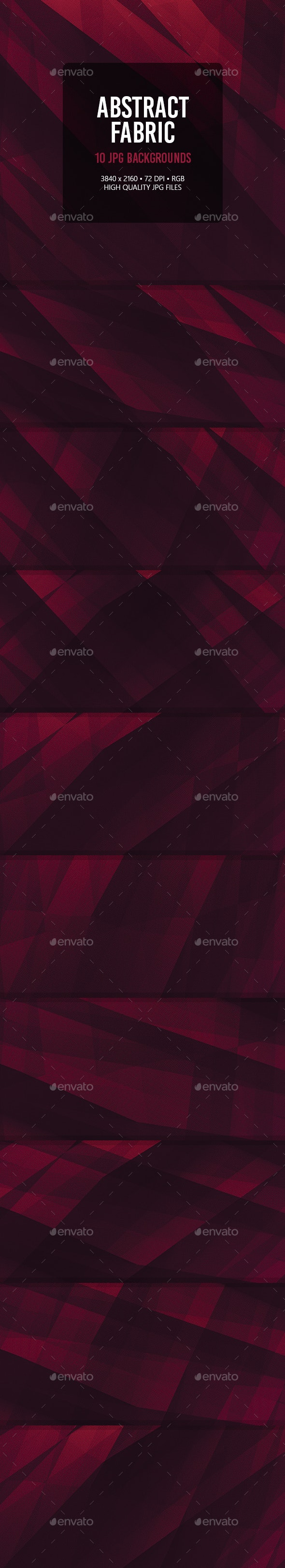 Abstract Fabric Backgrounds - Abstract Backgrounds
