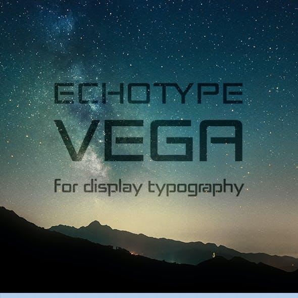ET Vega