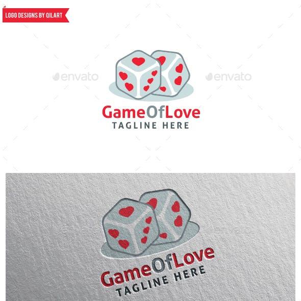 GameOfLove