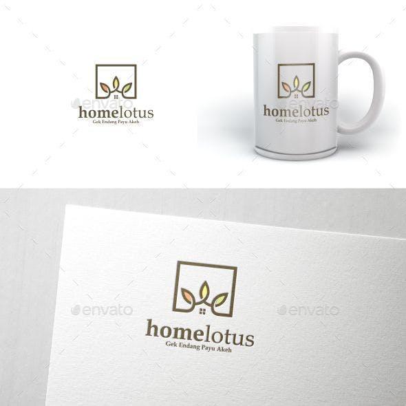 Home Lotus