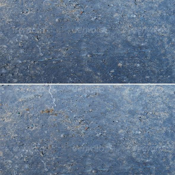 Texture glossy stone - Stone Textures