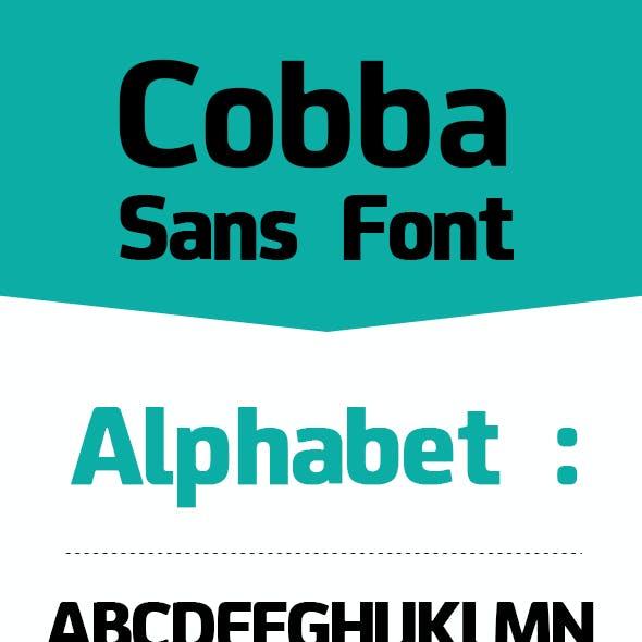 Cobba