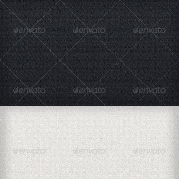 Background/Texture/Surface