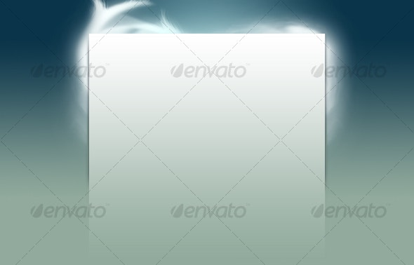 Light Effect Background - Backgrounds Graphics