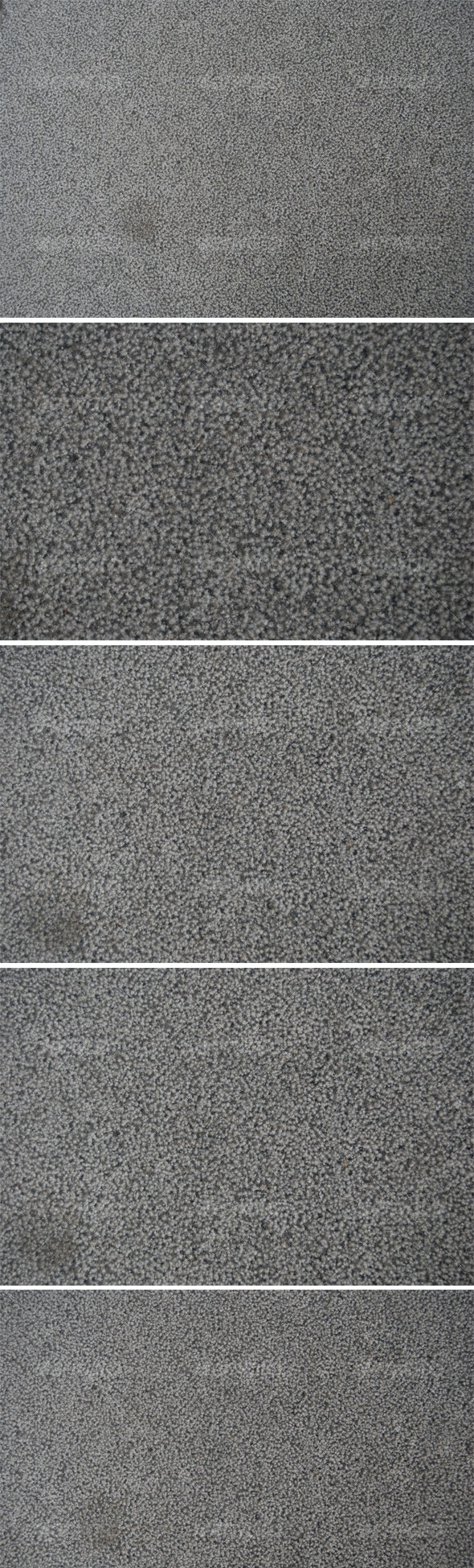 Texture stone with white points - Stone Textures