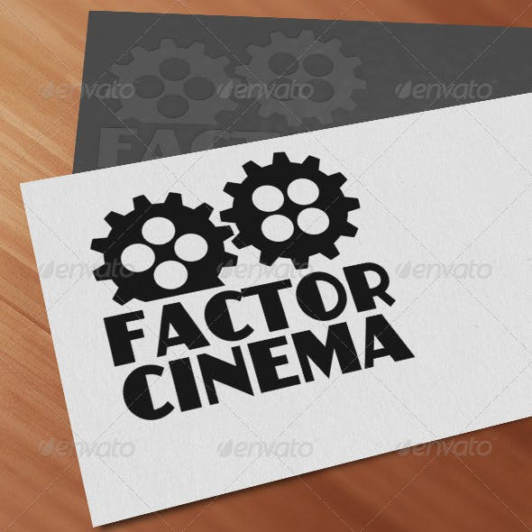 Factor Cinema