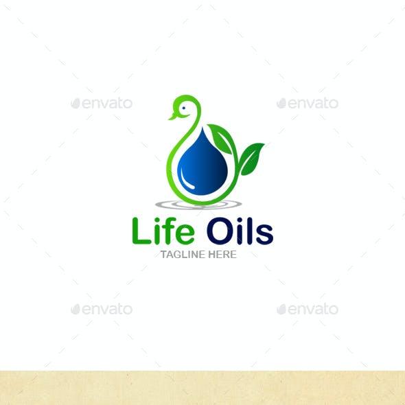 Life Oils