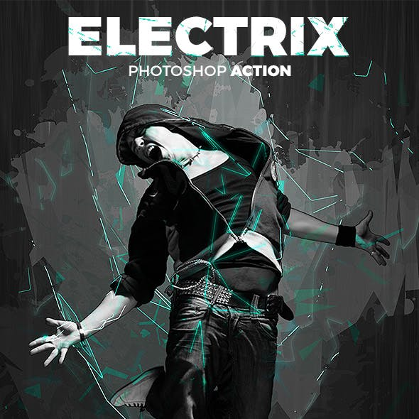 Electrix Action