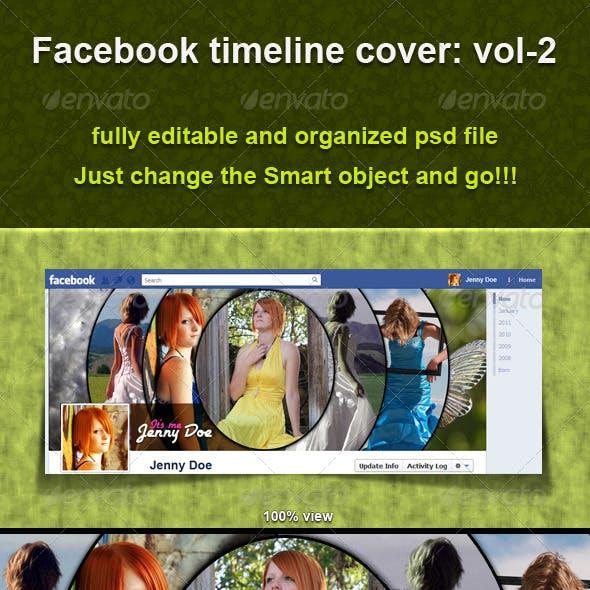 Facebook Timeline Cover-2