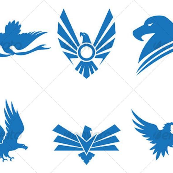 eagle designs