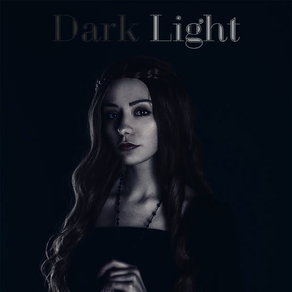 Dark Light