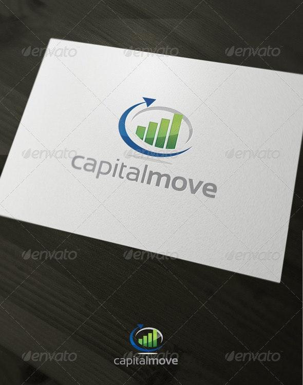capital move