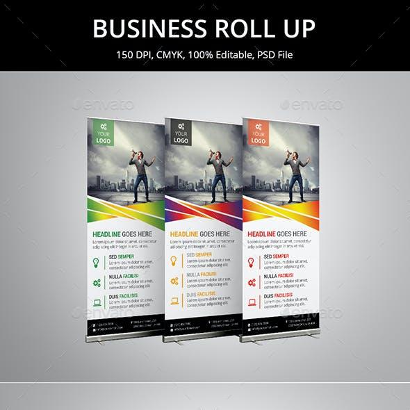 Business Roll up v9