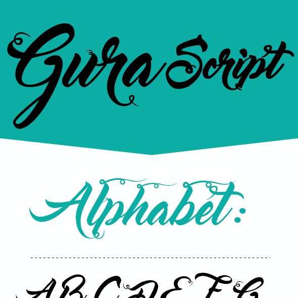 Gura Script