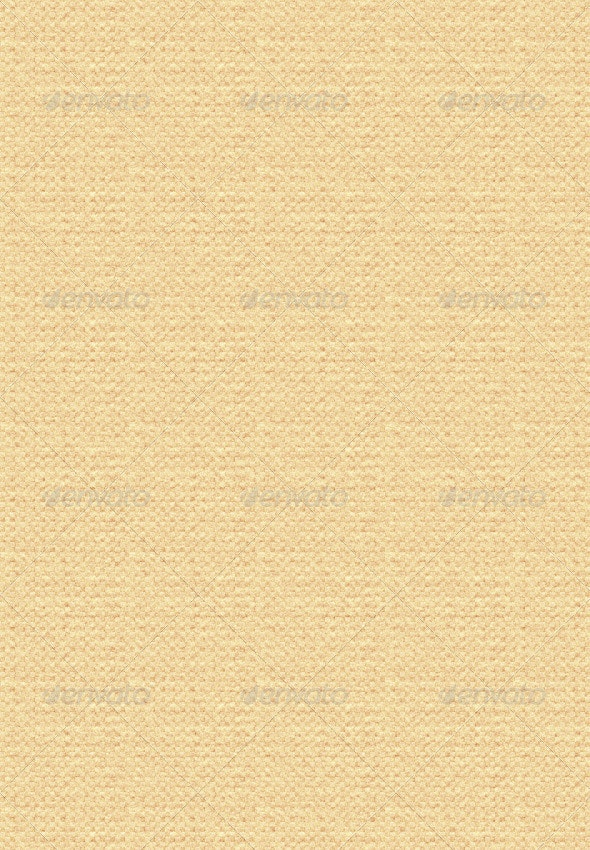 Room Mat Texture - Fabric Textures