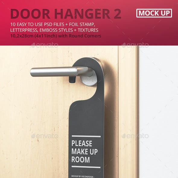 Door Hanger Mock-Up 2