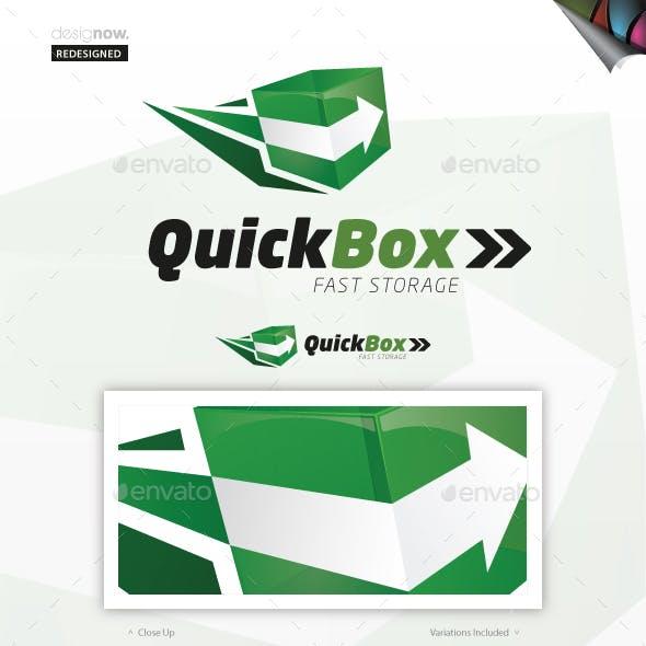 Quick Box