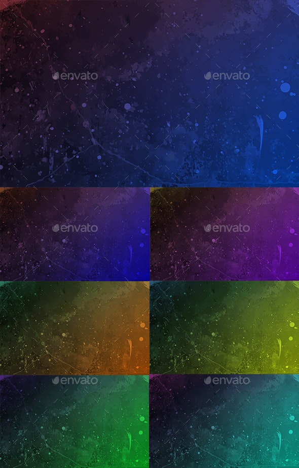 07 Grunge Texture Backgrounds Hd - Backgrounds Graphics