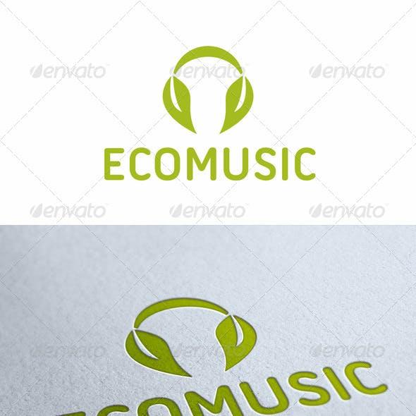 Ecomusic