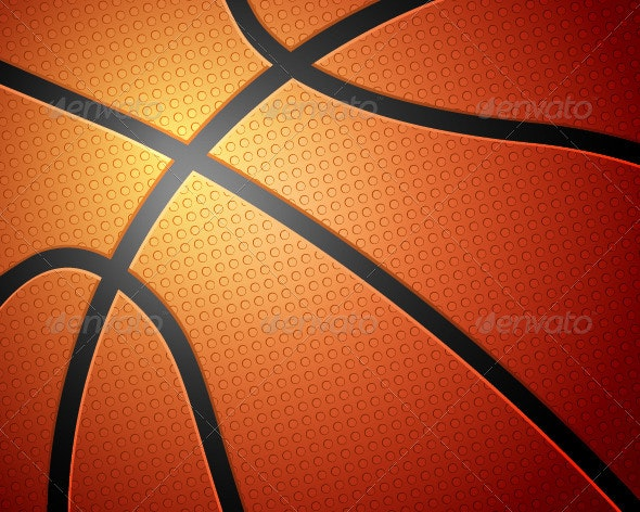 basketball ball texture - Sports/Activity Conceptual