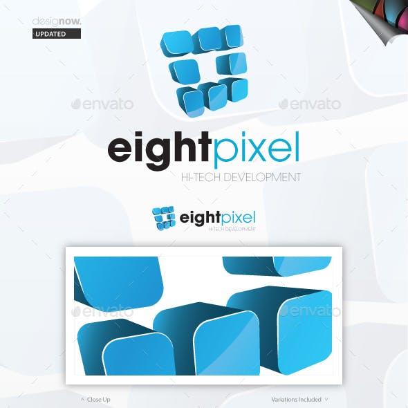 Eight Pixel