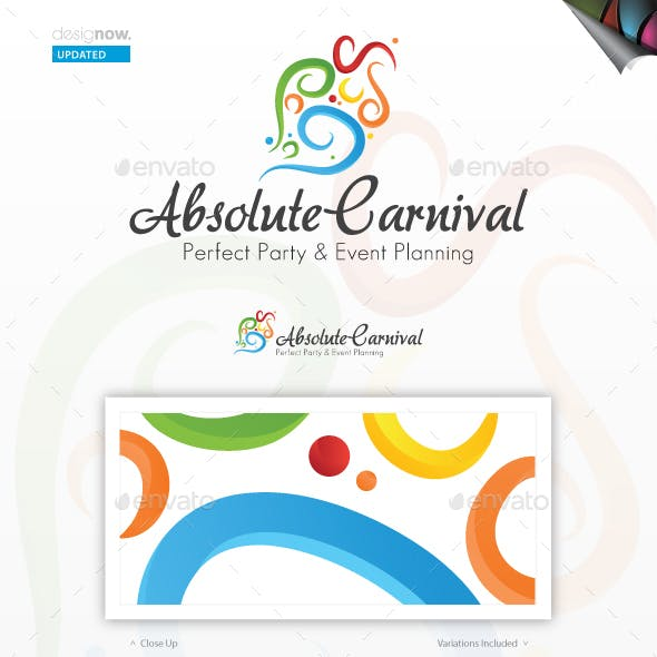 Absolute Carnival