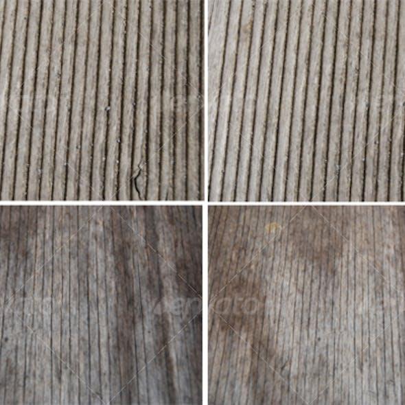 Texture wooden lines