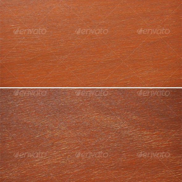 Texture wooden patern