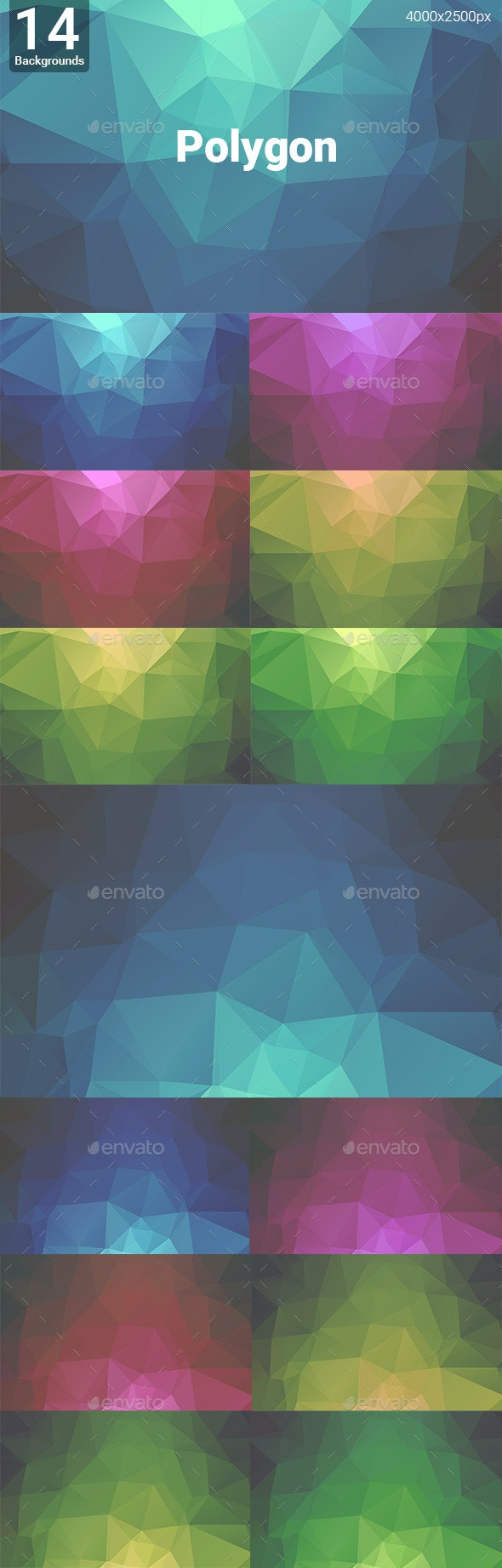 14 Geometric Backgrounds Hd - Abstract Backgrounds